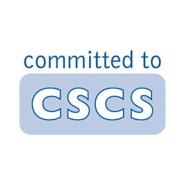 Committed To CSCS - Project Interiors Refurbishments