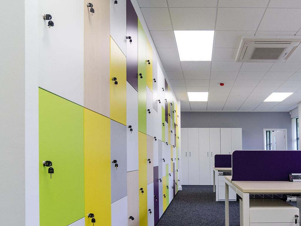 Carpentry And Joinery Installers High Wycombe | Project Interiors Refurbishments